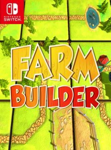 Farm Builder NSP SWITCH