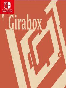 Girabox (NSP) [UPDATE] [Switch] [MF-MG-GD]