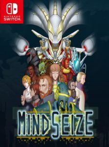 MindSeize NSP UPDATE SWITCH