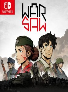 WARSAW NSP UPDATE SWITCH