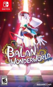 BALAN WONDERWORLD NSP UPDATE SWITCH