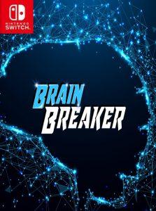 Brain Breaker NSP SWITCH