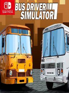 Bus Driver Simulator NSP UPDATE SWITCH
