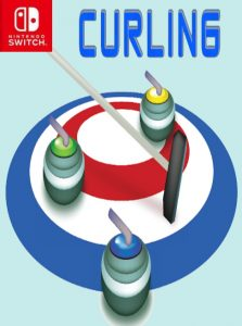 Curling NSP SWITCH