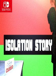 Isolation Story NSP SWITCH