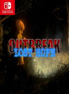 Outbreak Lost Hope NSP SWITCH