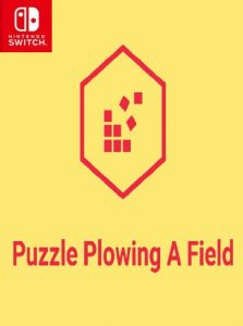 Puzzle Plowing A Field NSP UPDATE SWITCH