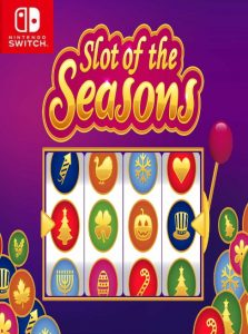 Slots of the Seasons NSP SWITCH