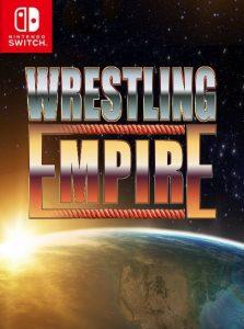 Wrestling Empire NSP UPDATE SWITCH