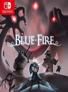 Blue Fire NSP UPDATE SWITCH