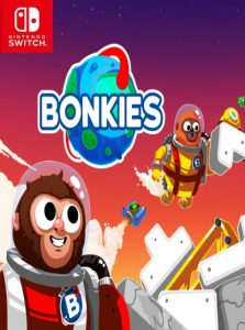 Bonkies NSP UPDATE SWITCH
