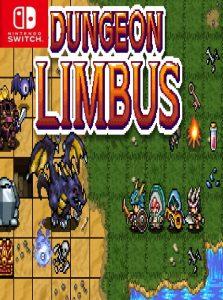 Dungeon Limbus NSP UPDATE SWITCH