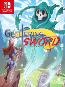 Glittering Sword NSP SWITCH