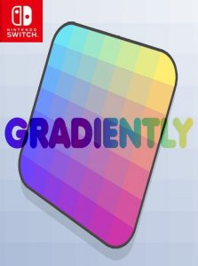 Gradiently NSP SWITCH