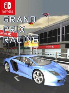 Grand Prix Racing NSP SWITCH