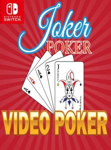 Joker Poker – Video Poker NSP SWITCH