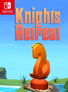 Knight's Retreat NSP SWITCH