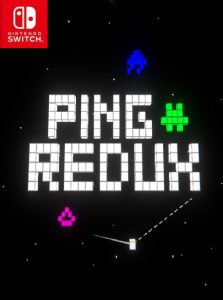 PING REDUX NSP SWITCH