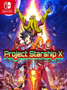 Project Starship X NSP UPDATE SWITCH