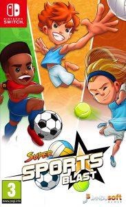 Super Sports Blast NSP UPDATE SWITCH