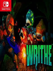 WRITHE NSP UPDATE SWITCH