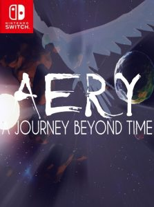 Aery – A Journey Beyond Time NSP SWITCH
