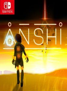 AnShi NSP UPDATE SWITCH