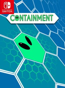 Containment NSP SWITCH