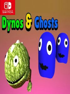 Dynos & Ghosts NSP SWITCH