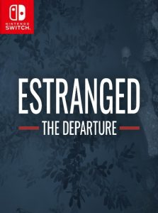Estranged: The Departure NSP UPDATE SWITCH