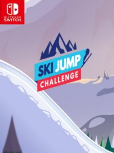 Ski Jump Challenge NSP SWITCH