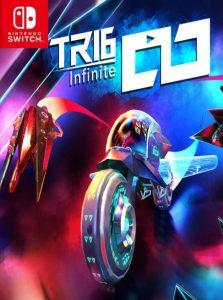 Tri6: Infinite NSP SWITCH