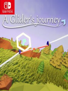 A Glider's Journey NSP SWITCH