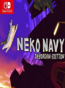 Neko Navy – Daydream Edition NSP UPDATE SWITCH