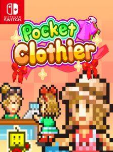 Pocket Clothier NSP UPDATE SWITCH