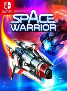 Space Warrior NSP SWITCH