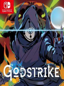 Godstrike NSP UPDATE SWITCH
