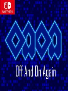 Off And On Again NSP UPDATE SWITCH