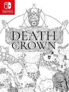Death Crown NSP UPDATE SWITCH
