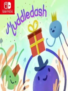 Muddledash NSP UPDATE SWITCH