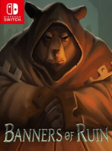 Banners of Ruin NSP UPDATE SWITCH