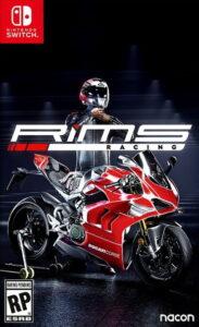 Rims Racing NSP SWITCH
