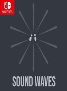 Sound waves NSP SWITCH