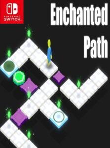 Enchanted Path NSP SWITCH