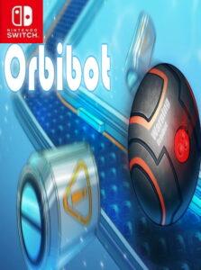 Orbibot NSP SWITCH