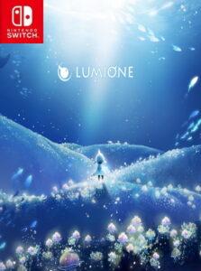 Lumione NSP UPDATE SWITCH
