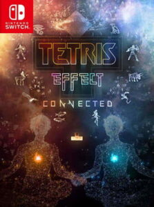 Tetris Effect: Connected NSP UPDATE SWITCH