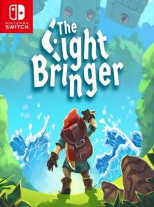 The Lightbringer NSP SWITCH