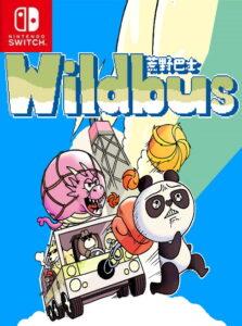 Wildbus NSP UPDATE SWITCH